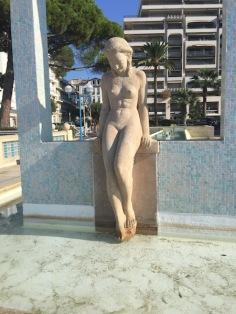 juan_statue_sea_side_4