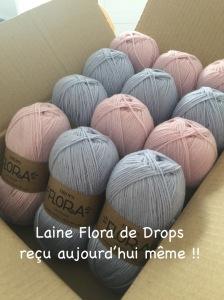 laine flora drops 1