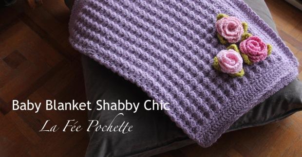 baby_blanket_shabby-chic_2