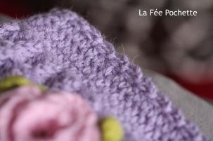 baby_blanket_shabby-chic_bordure-picot