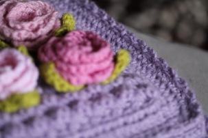 baby_blanket_shabby-chic_bordure-picot_2