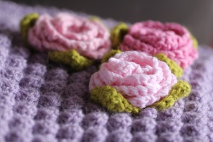 baby_blanket_shabby-chic_rose_flower