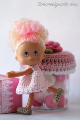 Tiny_Rose_BabyDoll_5