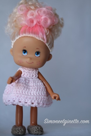 Tiny_Rose_BabyDoll_6